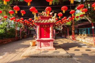 best way to travel vietnam in 2 weeks